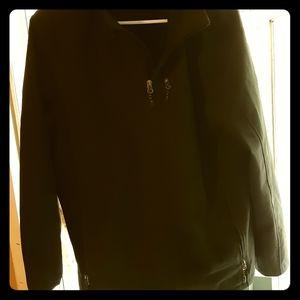 SWISSTECH+ Jacket